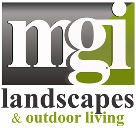 MGI landscapes & Outdoor Living Snow Removal Services